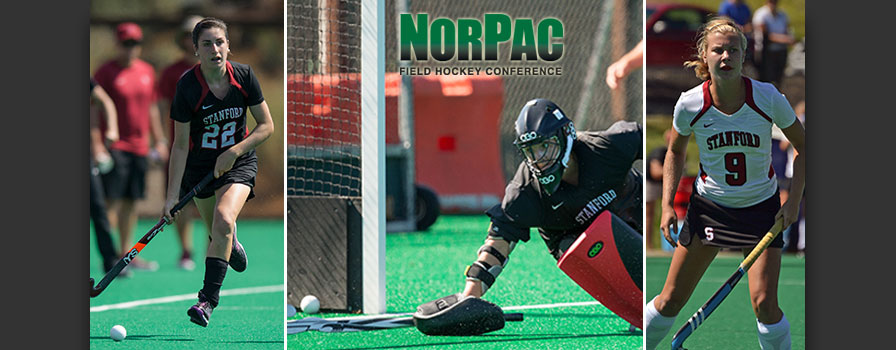 photo - NORPAC Players of the Week - Week 7
